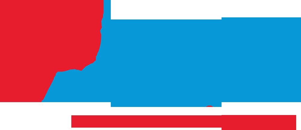 Nolympia Kampagnen-Logo
