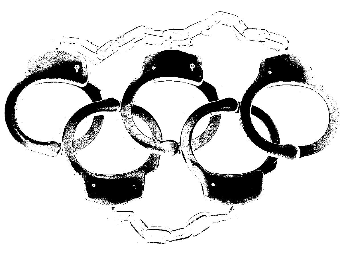 Pressemitteilung zur Entscheidung des IOC für Peking 2022