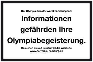 151011_Aufkleber_A7_Warnhinweis