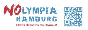 Aufkleber_10x3_Logo-Nolympia