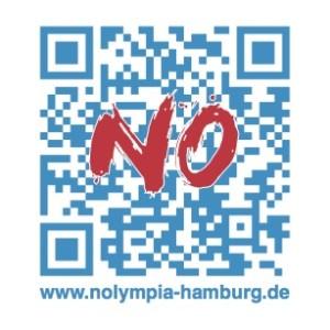 Aufkleber_5x5_Nolympia-qr-code