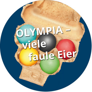 Button_faule-Eier