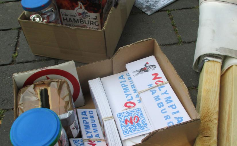 NOLHamburg Demo 04.07.15 047
