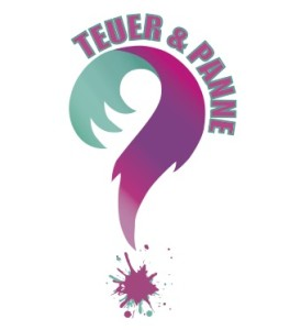Panne_Flamme_Logo