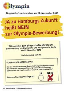 Stop-Olympia-20-27k
