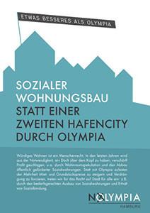 nolympia_flyer_wohnungsbau_k