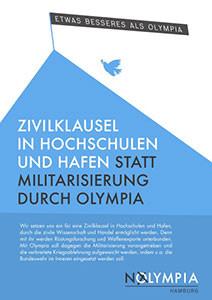 nolympia_flyer_zivilklausel_k